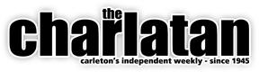 charlatan_web_logo